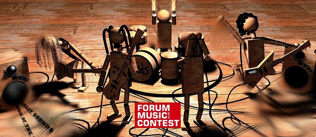 forummusiccontest2
