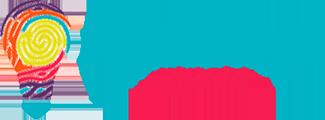 logo-rif