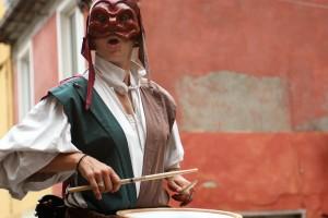 carlo_sebastiano_foto1_giullare percussioni