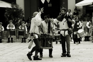 emanuela_sebastiano_foto2_musica-e-sorrisi