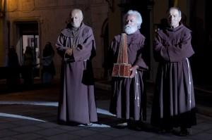 roberto_masullo_foto2_i tre monaci