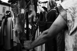 ilenia_giordano_foto3_ciò che è umano