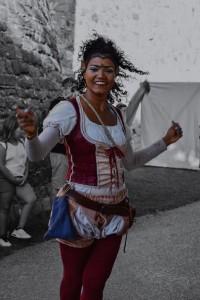 lorella_bernardo_foto3_il sorriso della danza