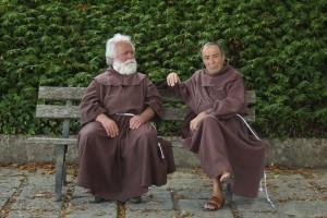 mariacristina_comanzo_foto1_i monaci