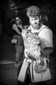 patrizia_albanese_foto1_falconiere