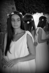 patrizia_albanese_foto4_pulzella